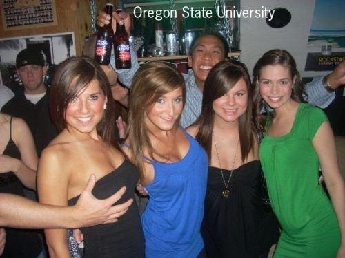 hottestcollegegirls014