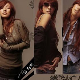 random-pics-of-hotgirls--part-2