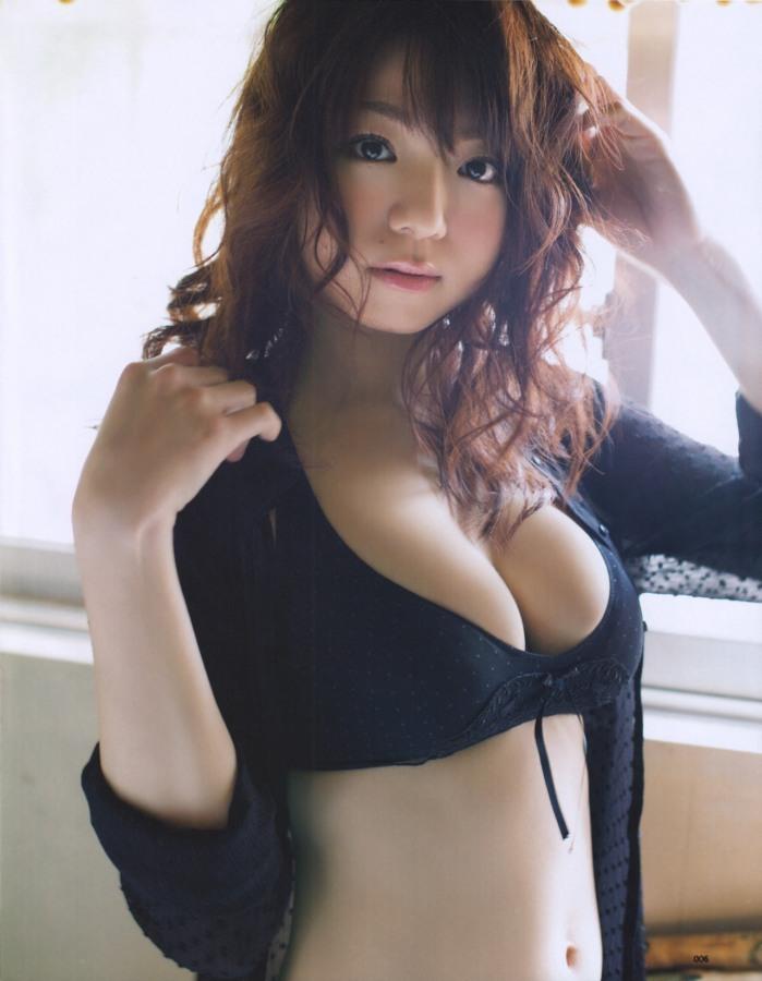 Cuties Asian 58