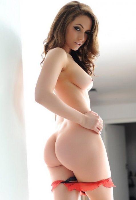 sexiestbutts012