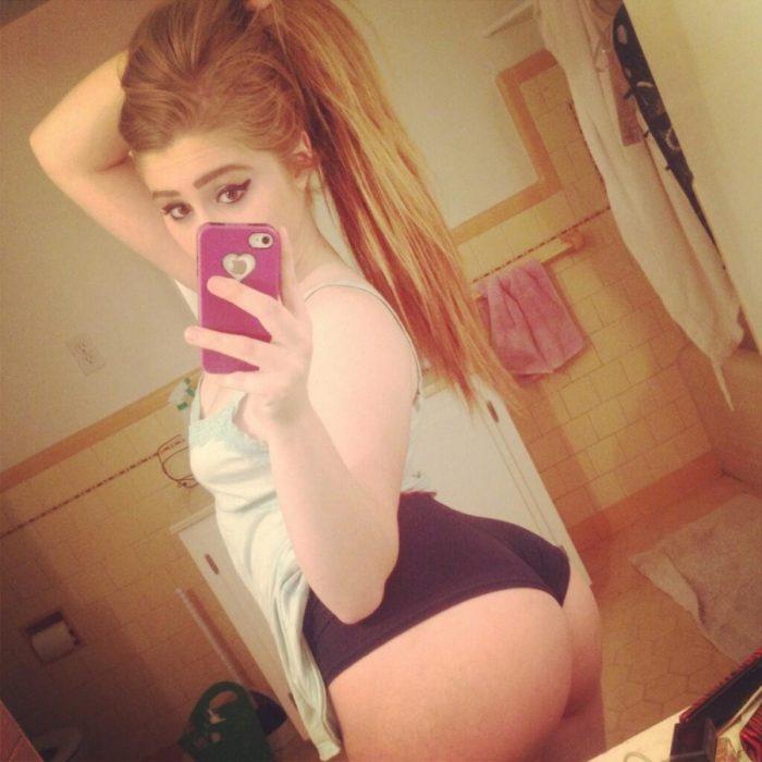 sexiestbutts027