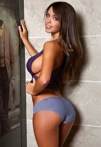 sexiestbutts041