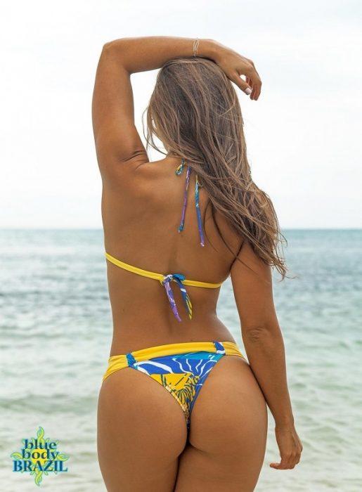 sexiestbutts054