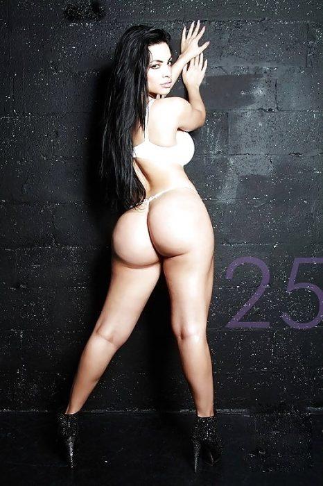 sexiestbutts060