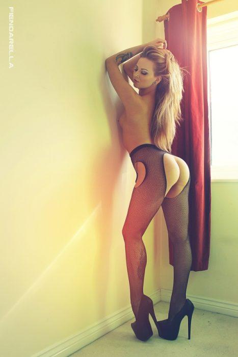 sexiestbutts062