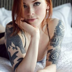 even-more-of-stunning-redheads