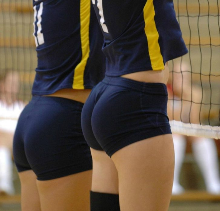 girlsplayingsport008