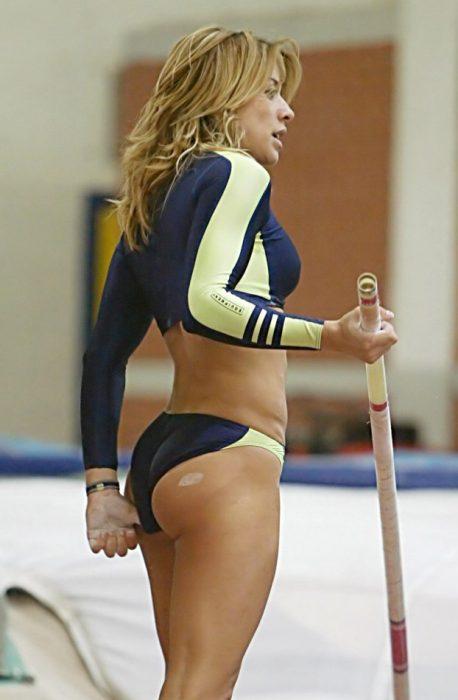 girlsplayingsport012