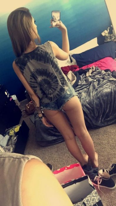 girlsmonth24