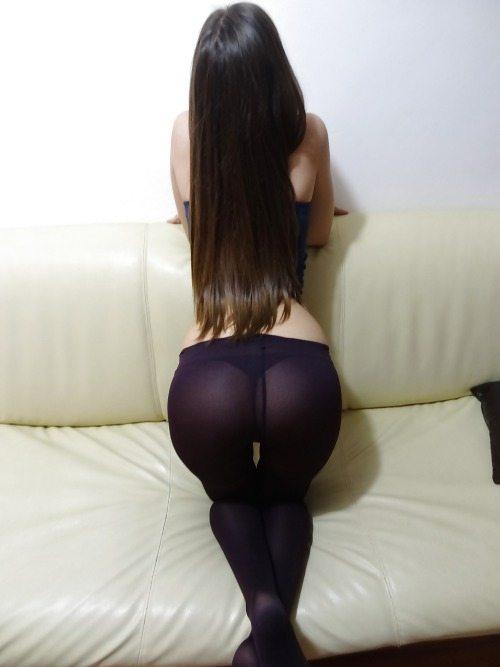 girlsmonth40