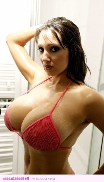 Image Result For Big Latina Titties