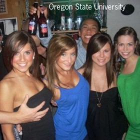hottest-college-girls