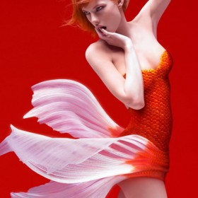 stunning-redheads