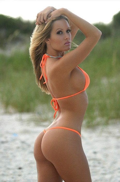 sexiestbutts014