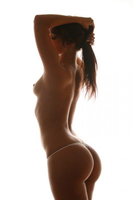 sexiestbutts042