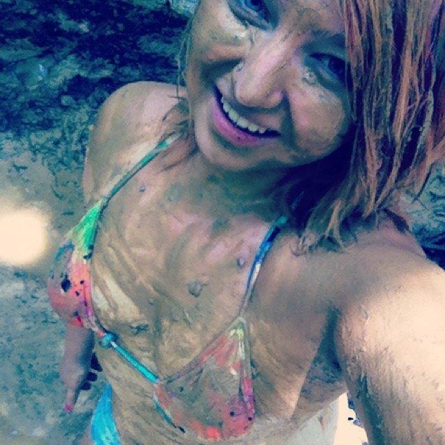 mudgirls0123