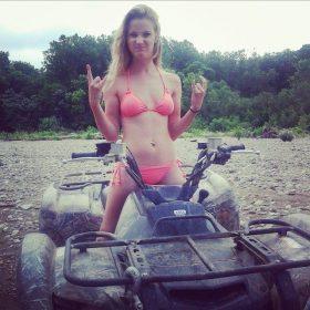 muddy-girls
