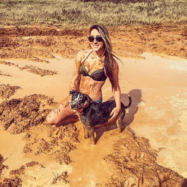 mudgirls0219