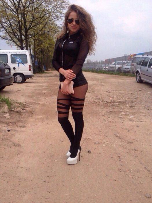 endsummergirl01