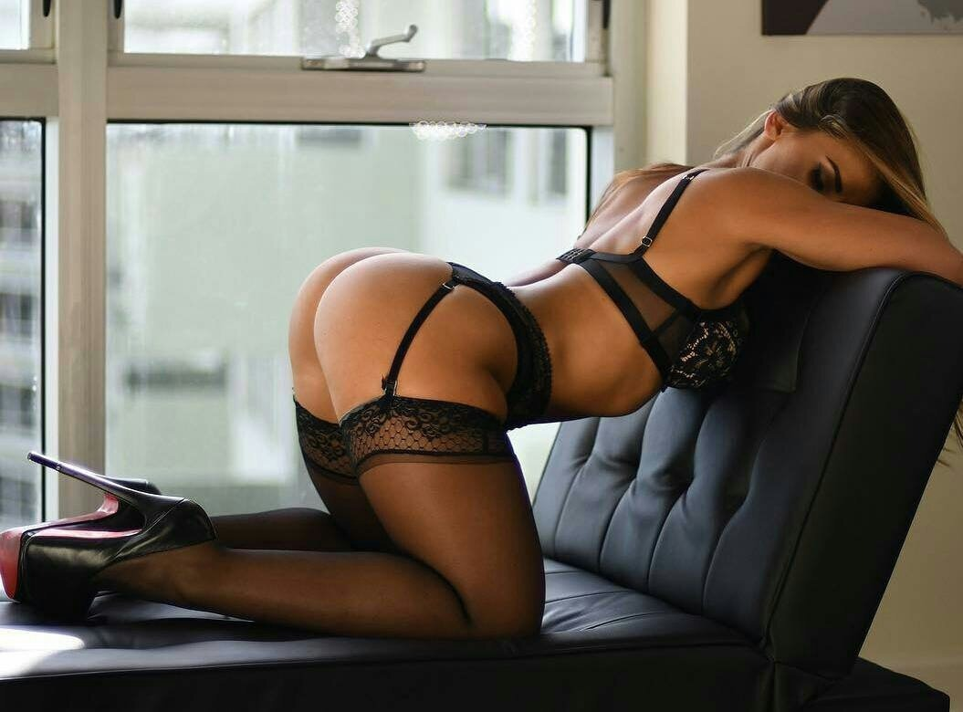 sexy-babes-in-lingerie-porn-sex