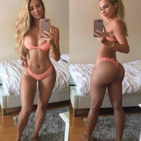 hot-ladies-in-underwear