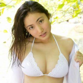 cute-asian-girls