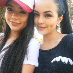 selfies-of-hot-chicks