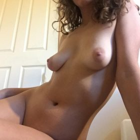 Naked girls show boobs